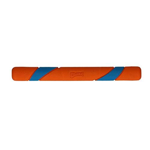 Chuckit - Ultra Fetch Stick - 28 cm - 1 Stück