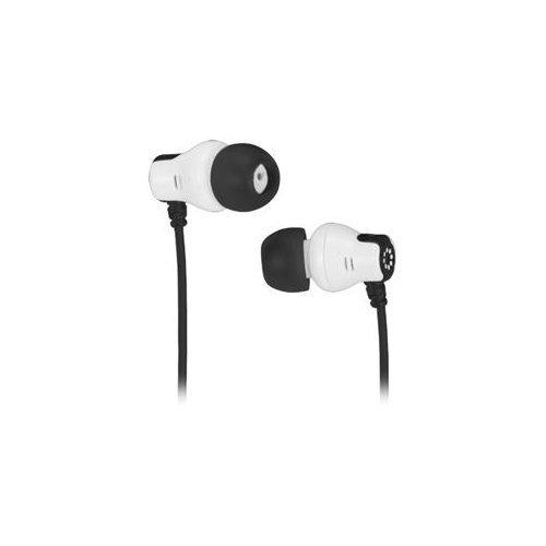 Memorex CB25 Earbuds