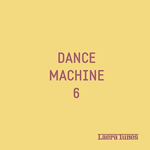 Dance Machine 6