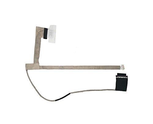 Generic 50.4SJ06.001 LCD-LED-Displaykabel für HP Probook 4540S 4545S 4570S 4730S 4740S