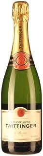 Taittinger Champagne Taittinger Réserve Brut 0.75 Liter