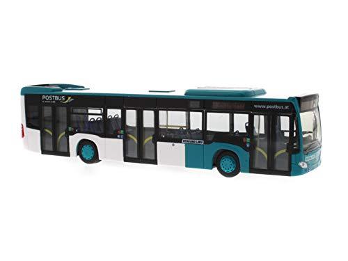 Rietze 73422 Mercedes-Benz Citaro 2015 post bus (AT) bus model