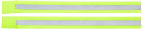 Pro Touch Reflektor-Set Armband Reflektorband, Reflective, One Size