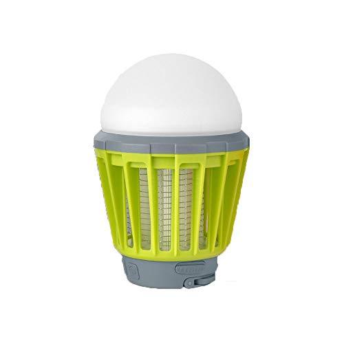 LEDモスキートランタン(グリーン)