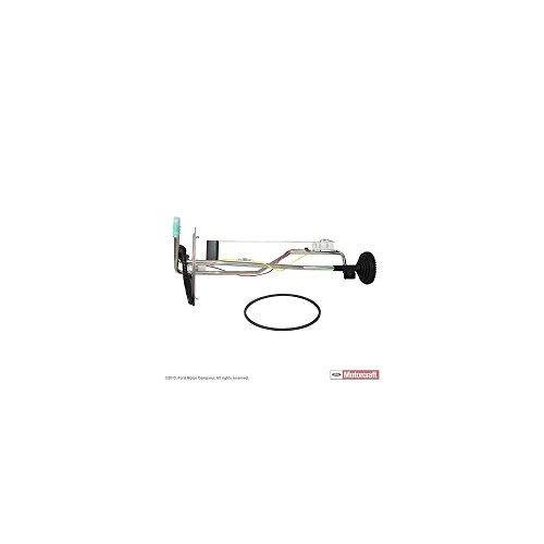 Motorcraft PS-193 Fuel Sending Switch