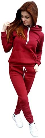 Forwelly Womens Outfits Christmas Outfits for Women Cute Outfits for Teen Girls Sexy Winter product image