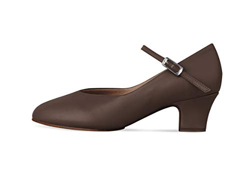 Top 10 best selling list for cocoa character shoes