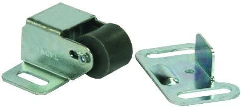 Ranking TOP16 JR Products 70255 Roller Regular store Catch