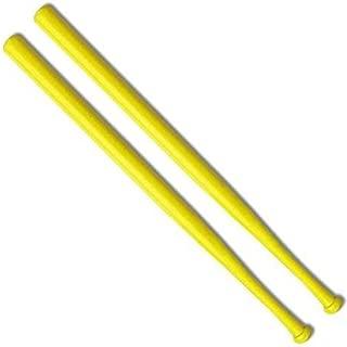 Wiffle Ball Bat 32