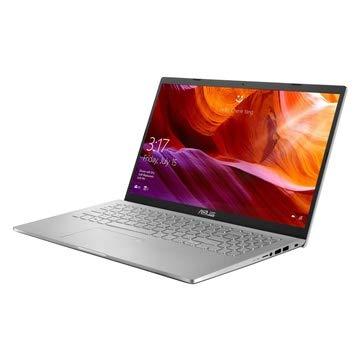 ASUS Notebook X509JA-EJ146T Windows 10 Home