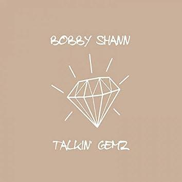 Talkin' Gemz