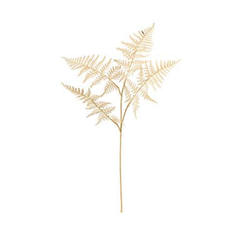東京堂 造花 エクリアアスパラガス ベージュ アーティフィシャルフラワー 造花 MAGIQ FG005212-013 アスパラガス
