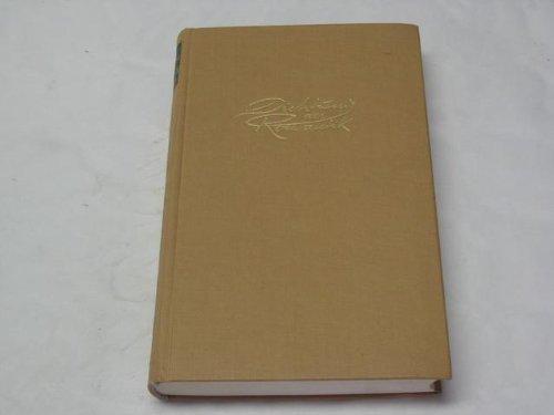 Dichtung der Romantik. Bd. 6. Romane 2. Ludwig Tieck: Franz Sternbalds Wanderungen