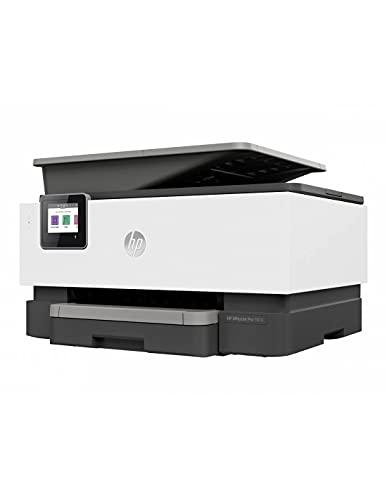 Printer Multifunction HP...