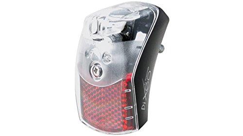 Spanninga Batterier-licht Pixeo XBA Art. 3111572