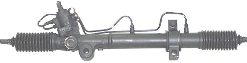 ARC 70-4948 Rack and Pinion Complete Unit (Remanufactured)