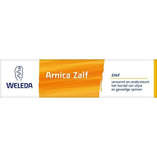 Weleda Arnica Zalf, 25 g