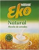 Cereales Solubles NESTLÉ EKO agricultura ecológica 900 grs