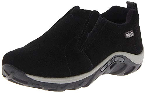Best Shoes for Kids With Flat Feet