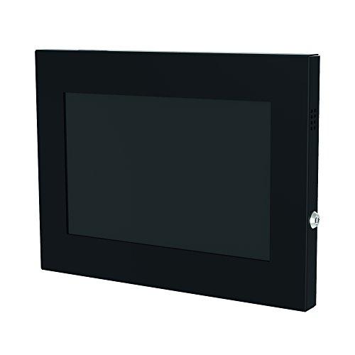 PureMounts PDS-5710 Tablet-Gehäuse für Samsung Galaxy Note/Tab 3 (7150 und 7500)