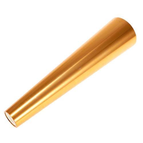 B Baosity Hölzerner Armreif Dorn Hölzernes Armband Schmuckwerkzeugs Rundes,Armbanddorndraht-Verpackungswerkzeug - Gold