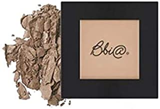 BBIA Last Blush #08 Peanut Blossom 1's -Bbia Last Blush is a sheer, buildable, and silky-smooth cheek color that blends seamlessly with the skin for the most natural, fresh look.