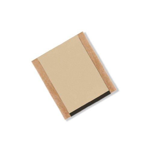 3M 4496B Ranking TOP18 Polyethylene Foam Tape Free shipping New 0.75