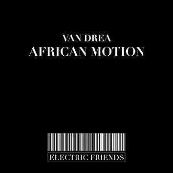 African Motion