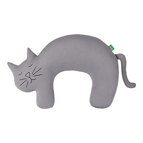 Lulando Lulando meow almohada para alimentar de la serie art collection 1 Unidad 900 g