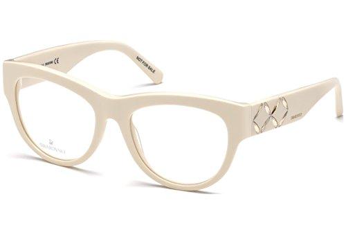 Swarovski Brille (SK5214 025 53)