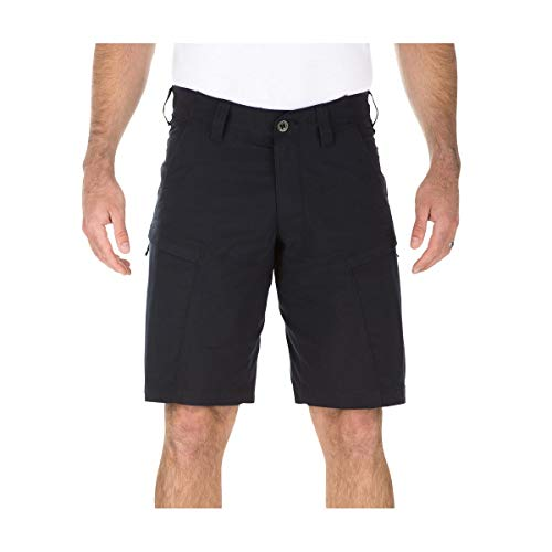 5.11 Apex Short Dark Navy, 28