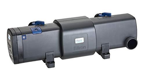 Oase UVC Vorklärgerät Bitron C, 72 W