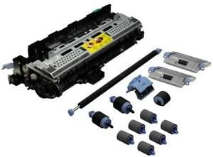 HP CF235-67907 / CF249A Maintenance Kit Assembly Compatible with HP LaserJet Enterprise M712 / M725