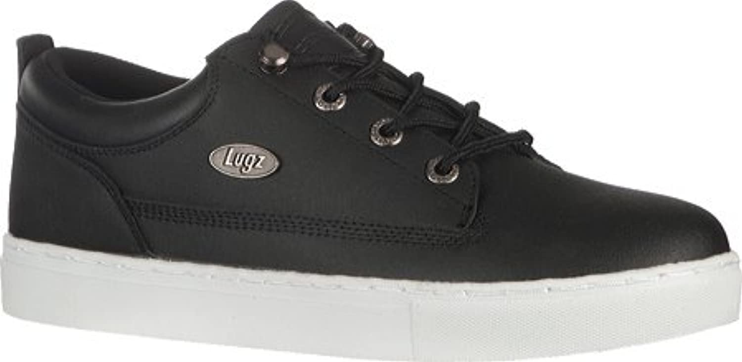 Lugz Men's Gypsum Lo Sneakers