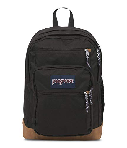JANSPORT Cool Studen Mochila Escolar
