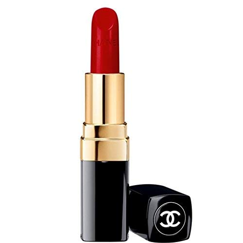 CHANEL ROUGE COCO # 466 CARMEN