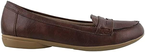 Best brown loafers for women Reviews