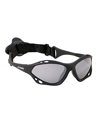 Jobe Jobe Knox Floatable Gläser Schwarz Polarisiert