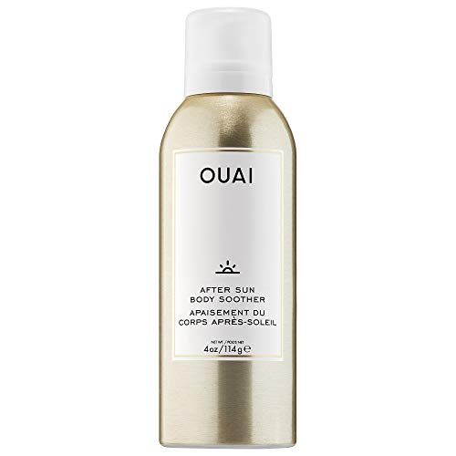 Ouai After Sun Body Soother - 4 oz. Full Size