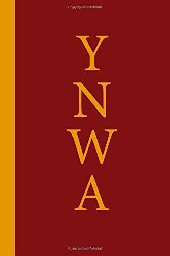 YNWA: You