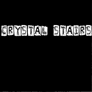 Crystal Stair's