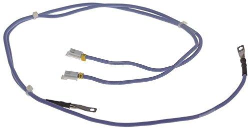 QualityEspresso-Futurmat Temperaturfühler-Set für Espressomaschine Set PTC Fühler ø 5x26mm 2-gruppig