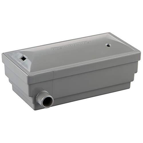 Philips Lufteinlassfilter Filter für EverFlo Sauerstoffkonzentrator Original