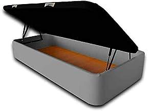 Ventadecolchones - Canapé Modelo Serena Gran Capacidad