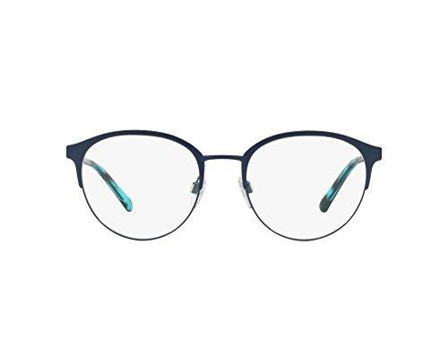 BURBERRY Brillen BE1318 1234