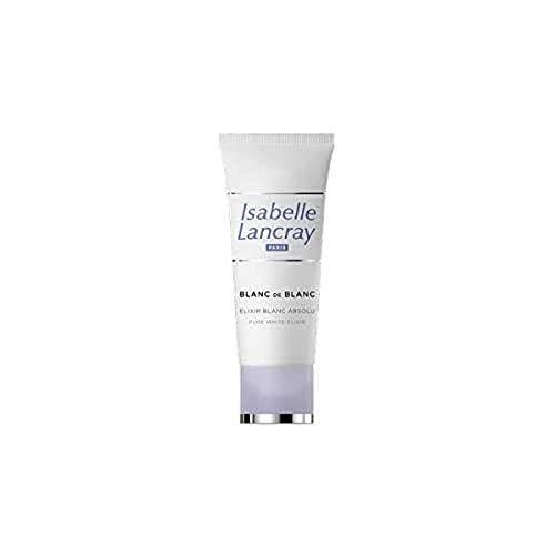 Isabelle Lancray Elixir Blanc Absolu - Spot-Pflege zur Aufhellung pigmentgestörter Haut, 1er Pack