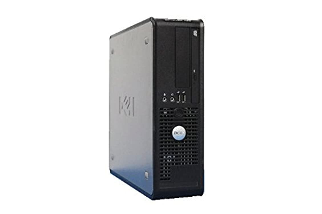 船員タンカー倒錯【Office2013搭載】DELL 755/超爆速Core 2 Duo 2.66GHz/4GB/250GB/win7 64Bit/DVDドライブ