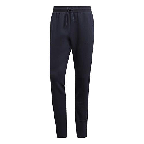 Adidas Performance VRCT Knit joggingbroek heren