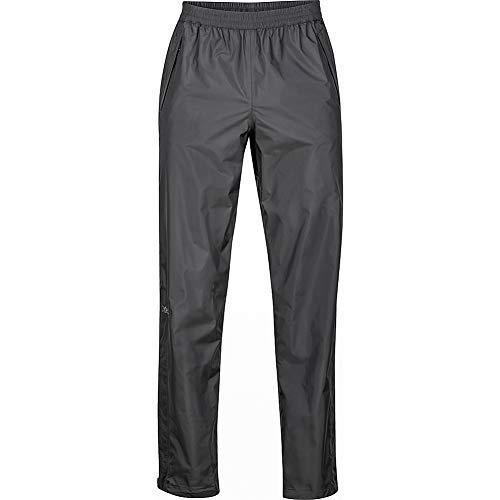 Marmot PreCip Pant Slate Grey 2XL