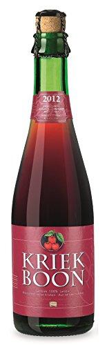 ブーンクリーク375ml瓶